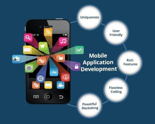 What are the best mobile app development companies? Why